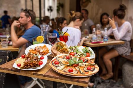 catering-in-Parramatta