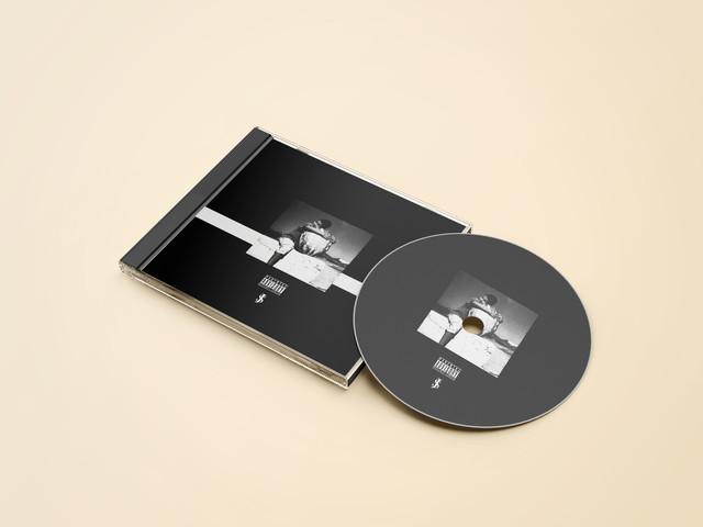 mockups-design-com