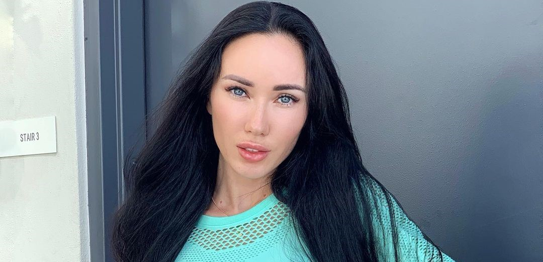 Nina-Serebrova-4