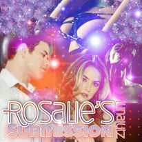Rosalie-s-Submission