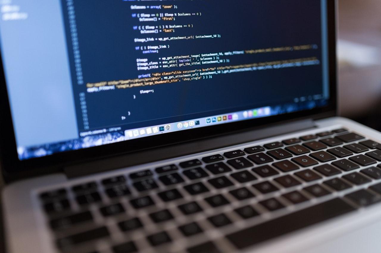 Taller de programación web