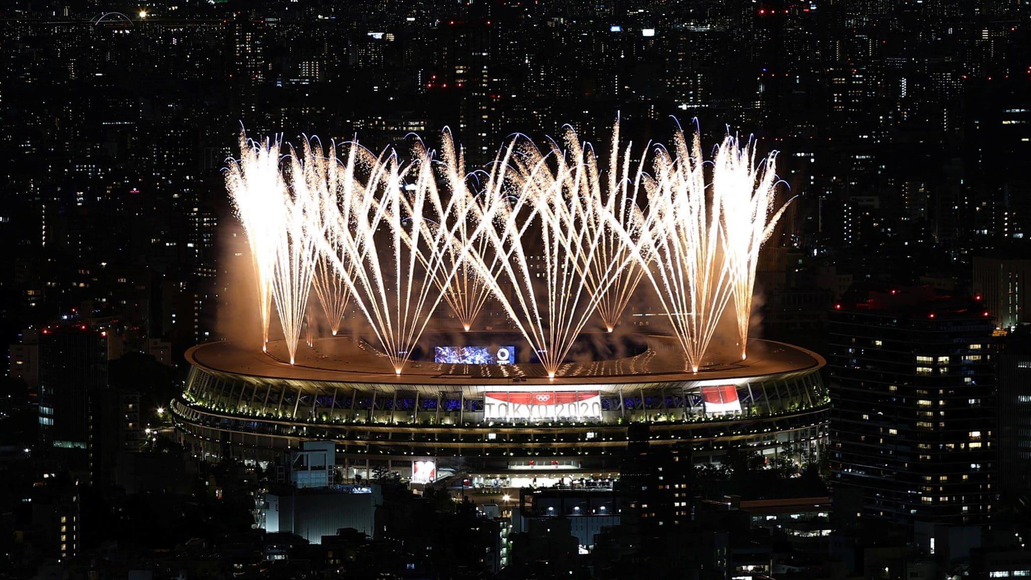 olimpiadas-2021-cerimonia-abertura-scaled