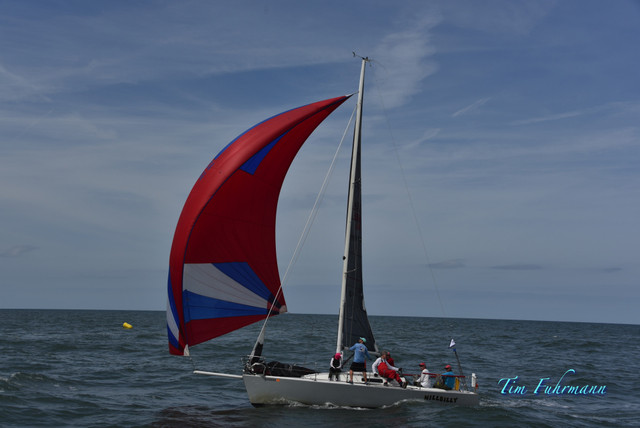 SARW-Shore-2021-04-23-719.jpg