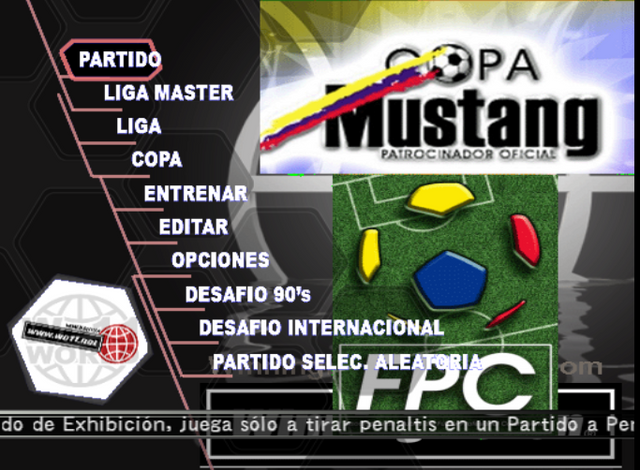 [Image: we10-liga-colombiana.png]