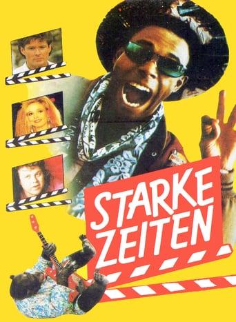 Starke Zeiten German 1988 DVDRiP x264 iNTERNAL-CiA