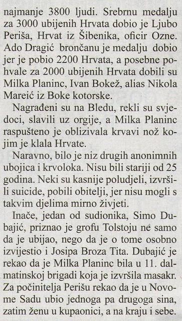 MILKA-PLANINC-4