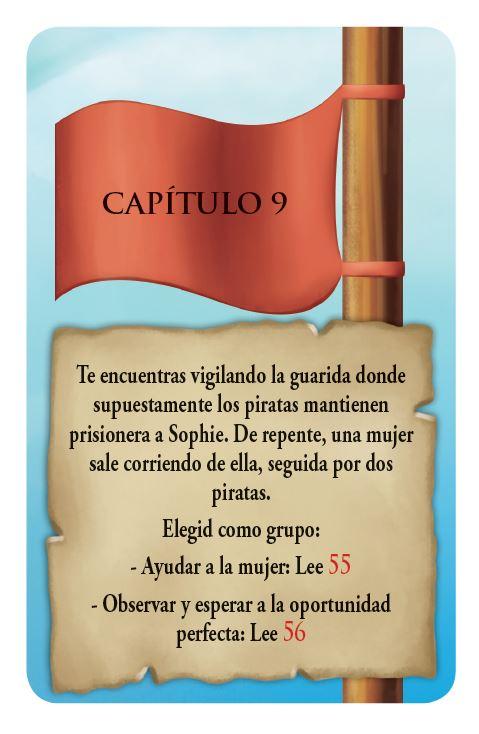 carta-87-back