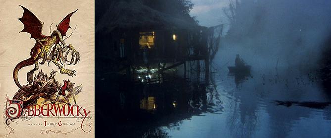 1977-fantasy-2.jpg