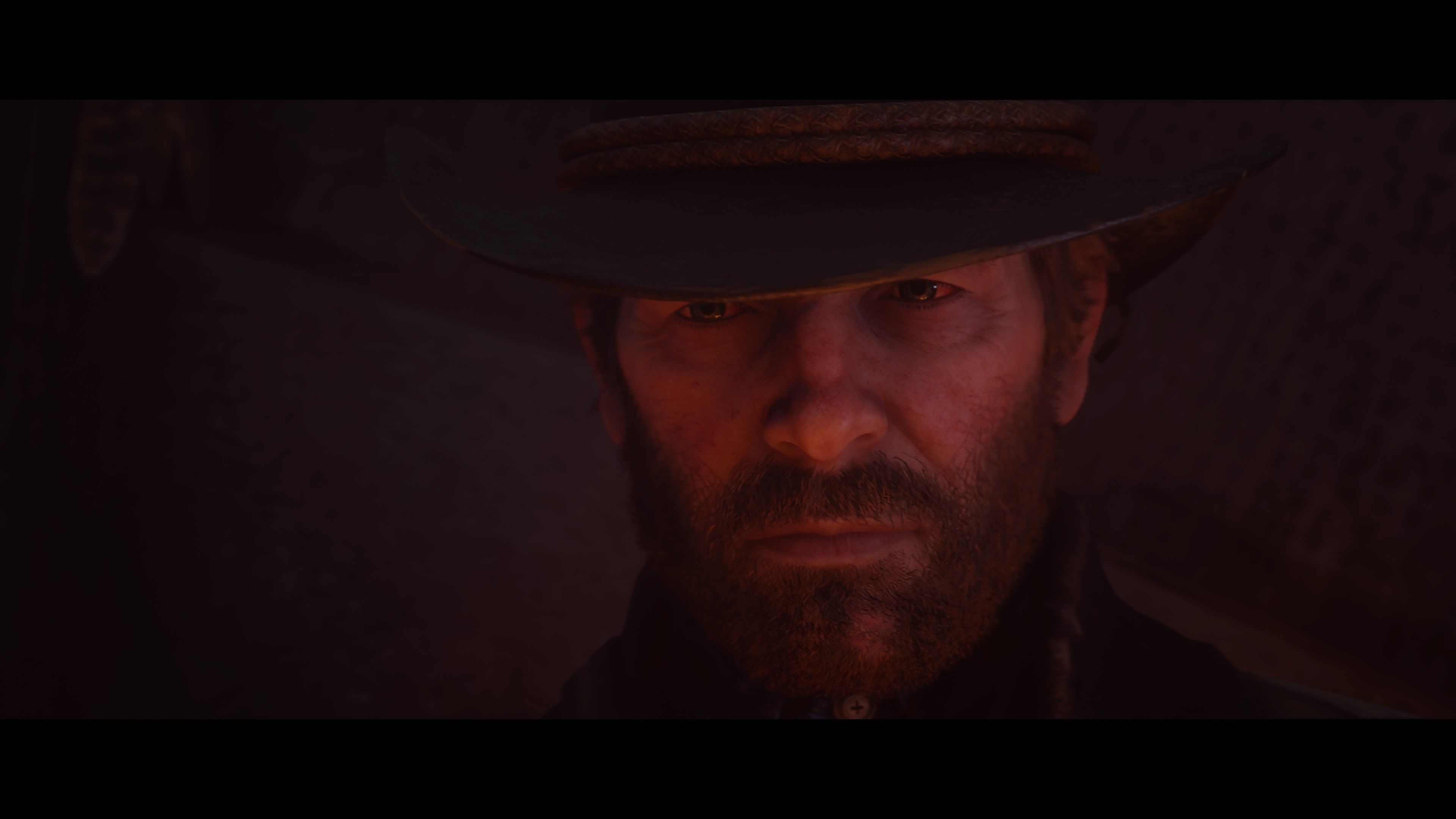 Red-Dead-Redemption-2-20200124151237.jpg