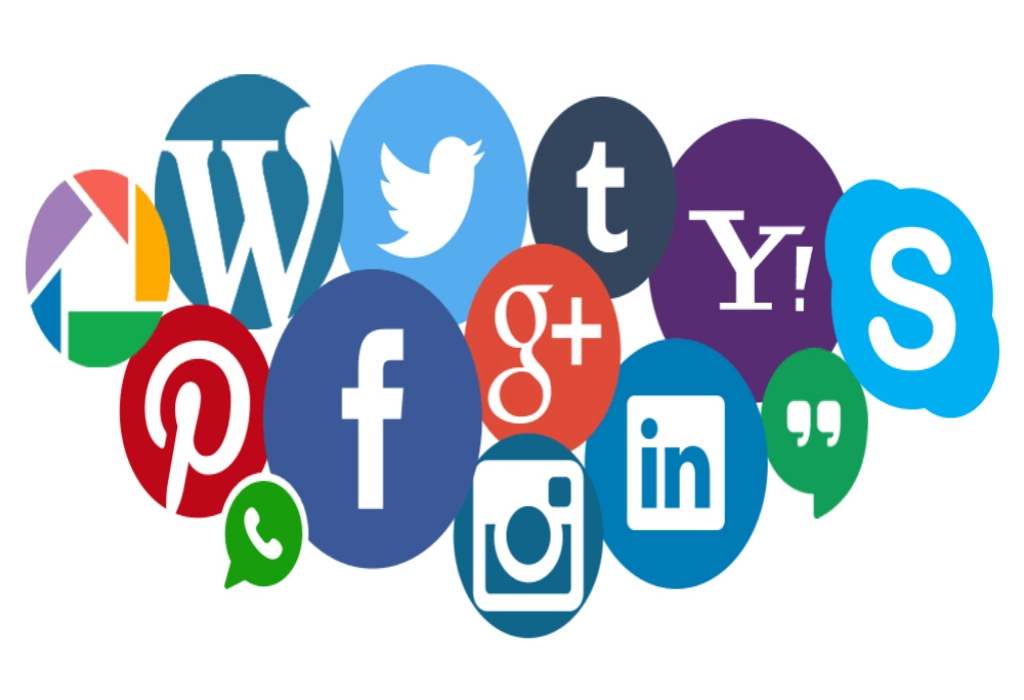 World Internet Marketing Social Website Experience
