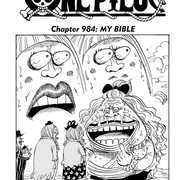 one-piece-chapter-984-01