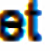 txt-code-balises