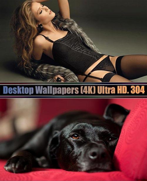 Deskop Wallpapers 4K Ultra HD. Part 304