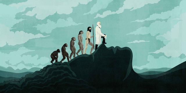 ওশো – আধুনিক বিজ্ঞানের সামনে সবচেয়ে বড় চ্যালেন্ঞ্জ কী