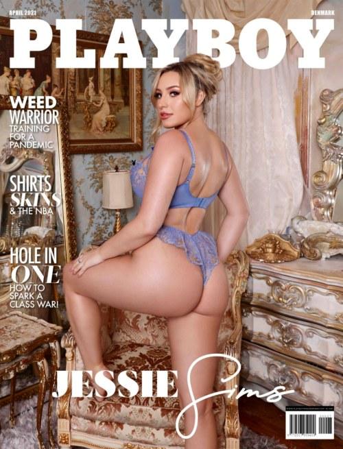 [Imagen: Playboy-Denmark-April-2021.jpg]