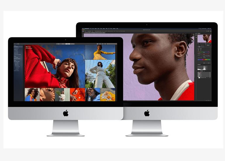 i-Mac-2020-s2
