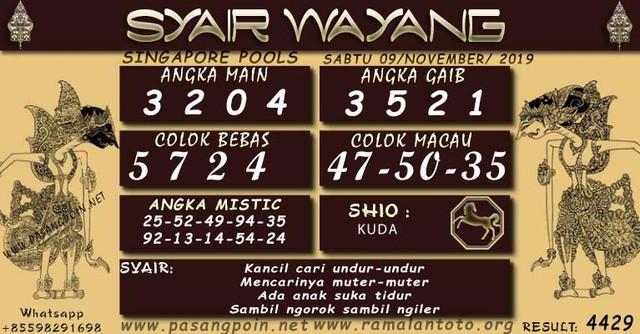 syair-togel-asia-14