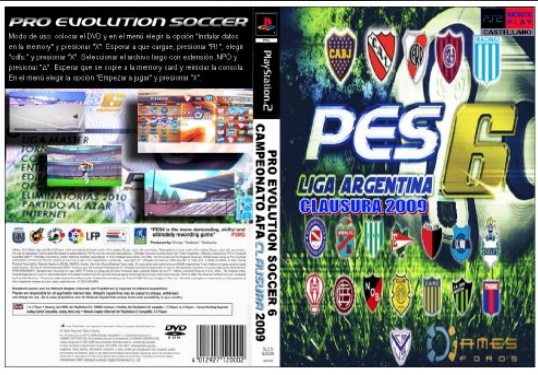 [Image: Pes6-liga-argent.png]