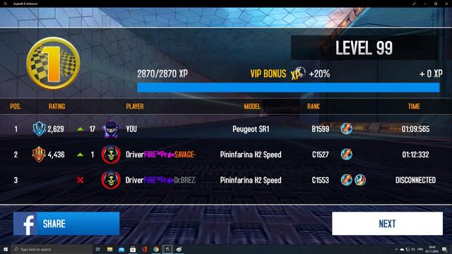 Team-Boosting-1