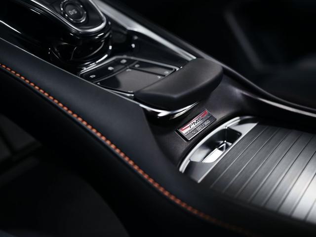 2018- [Acura] RDX - Page 2 9-E34-AF58-24-F6-482-F-8-B2-E-072-C726-F30-F3