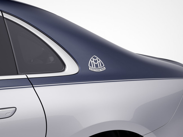 2020 - [Mercedes-Benz] Classe S - Page 23 4-C8-CF3-B2-9970-4-A04-AC5-B-74-C6-CC2830-A5