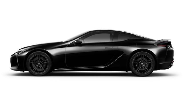 2016 - [Lexus] LC 500 - Page 8 24-B06-F92-97-F9-45-ED-885-E-3-C605-CA1-B73-E