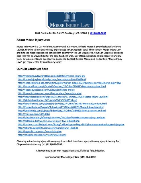 Morse-Citations-Page-26-of-26.jpg