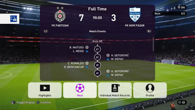e-Football-PES-2020-20191029174050