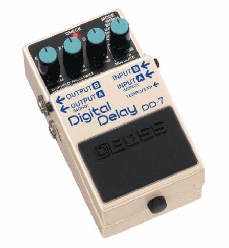 pedals-1