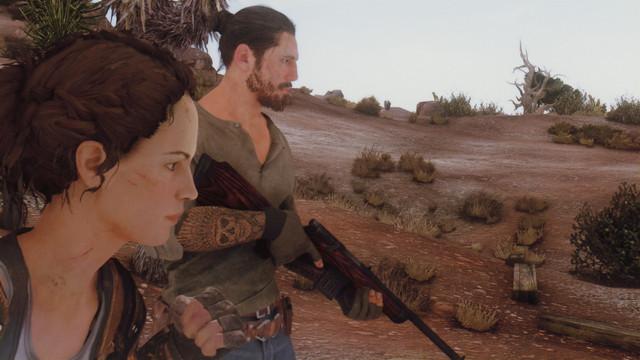 Fallout Screenshots XIII - Page 36 20190407212722-1