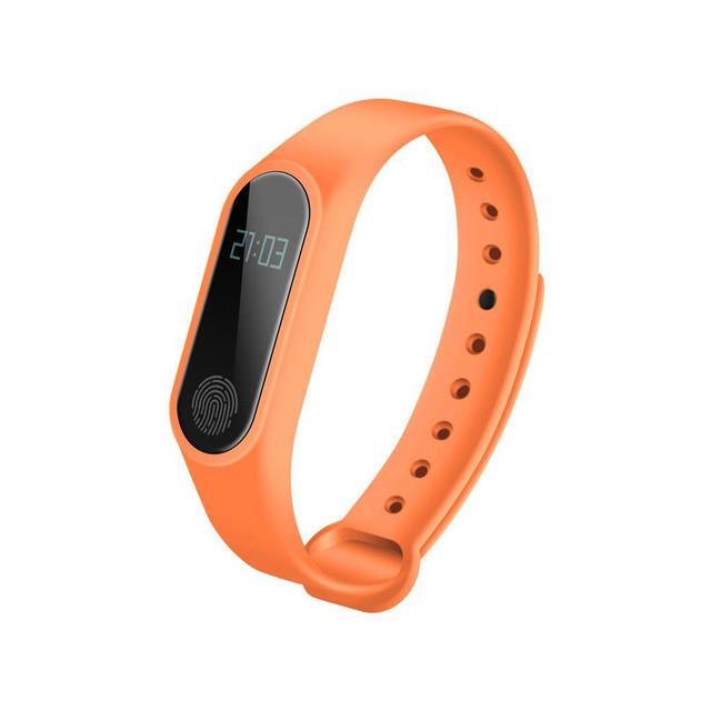pulsera-m2-naranja