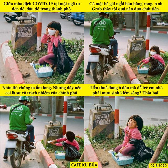 grab-be-gai