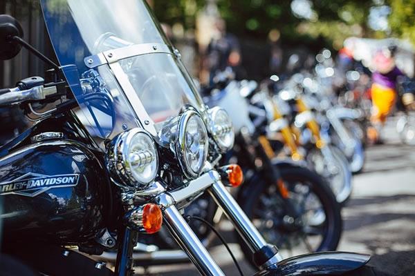 Motorbike GPS Tracker MG705M.jpg