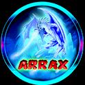 ARRAX