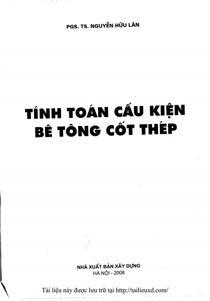 Ket-cau-be-tong-cot-thep-cau-kien-co-banjpg-Page1
