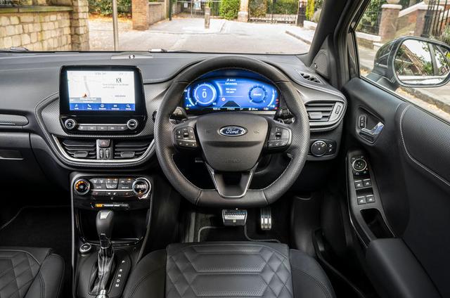 2019 - [Ford] Puma - Page 24 72941545-62-B5-418-D-8918-E9-A8-EC4-EC73-F