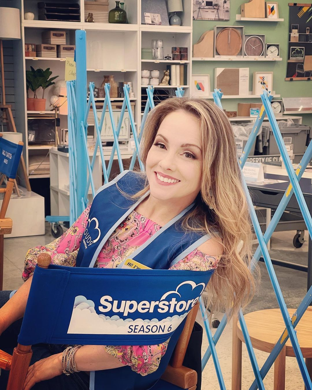 Kelly-Stables-2