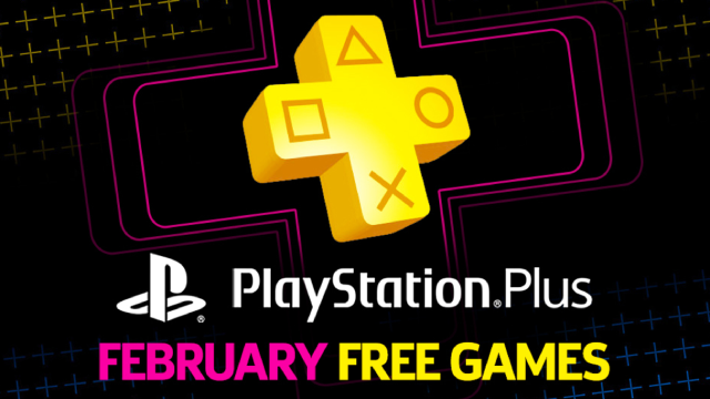 BIOSHOCK: THE COLLECTION & THE SIMS 4 Are Both Available For Free To PlayStation Plus Subscribers In February
