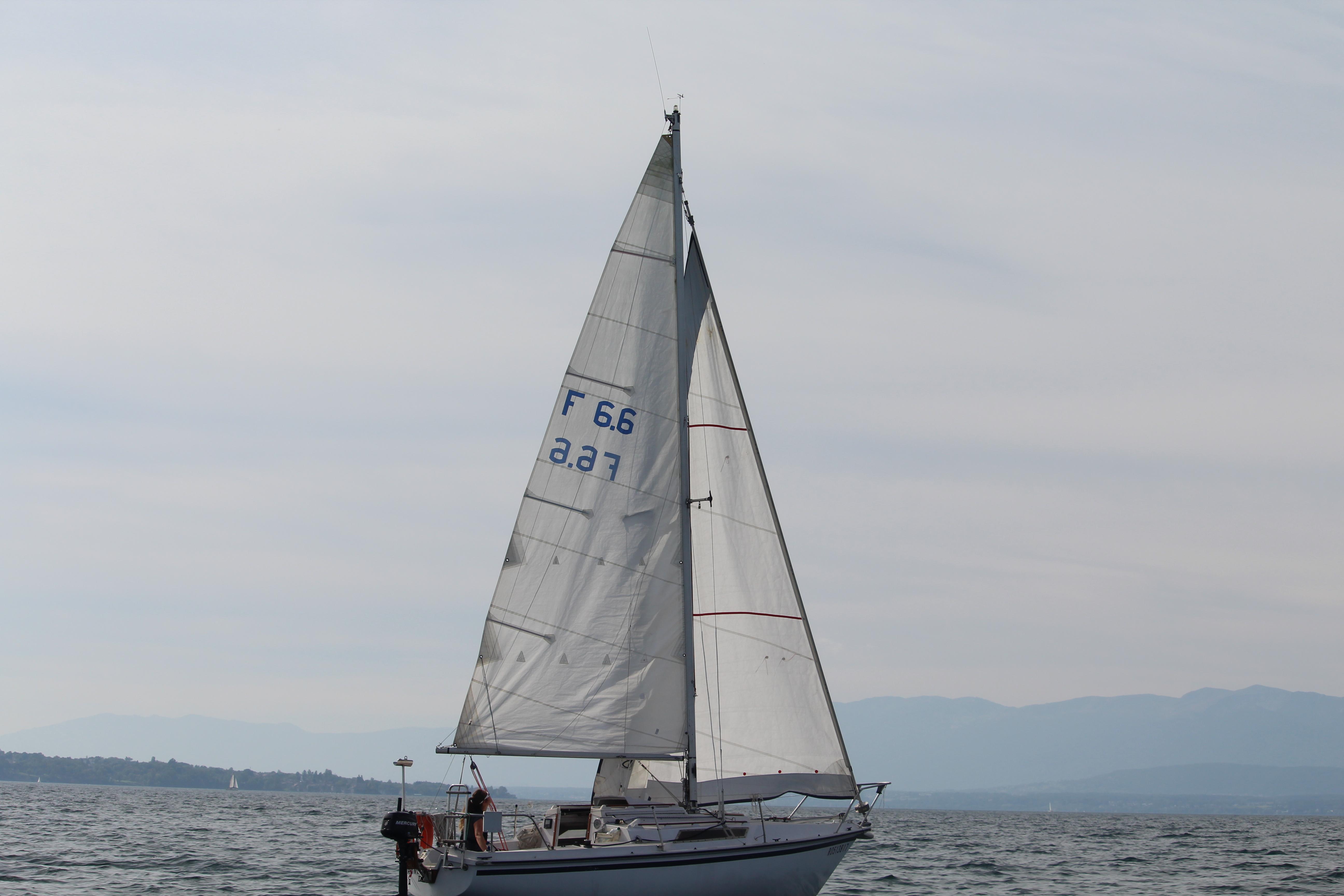 IMG-3283