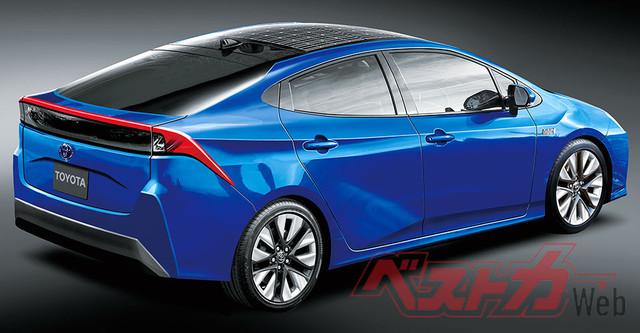 2023 - [Toyota] Prius V 778-E1-DDE-7638-442-A-8-A0-B-69-DFB31-C21-BB