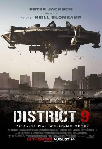 District-9-2009.jpg