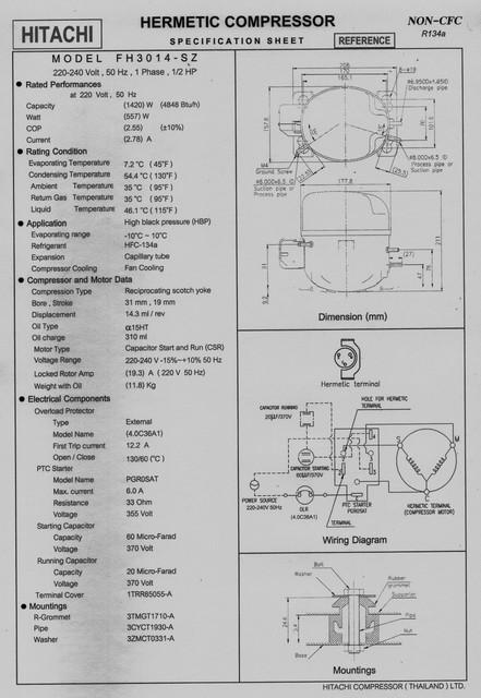 FH3014-SZ