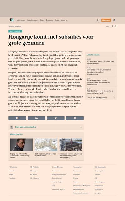fd-nl-2019-02-11-03-17-39