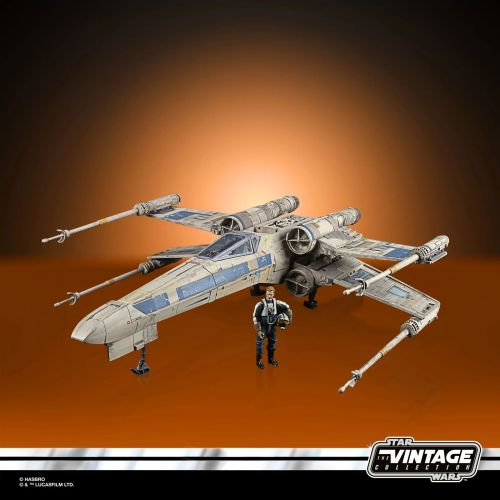 VC-General-Antoc-Merrick-s-X-Wing-Fighter-RO-Loose-7-Resized.jpg