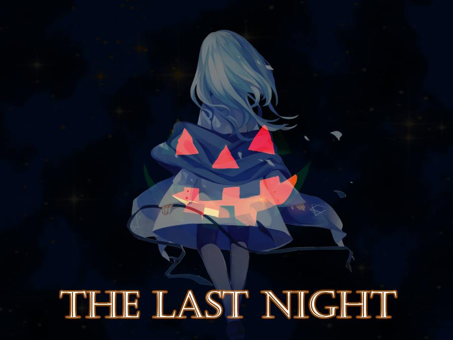 [Imagen: Last-Night.png]