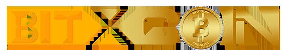 Bitxcoin logo