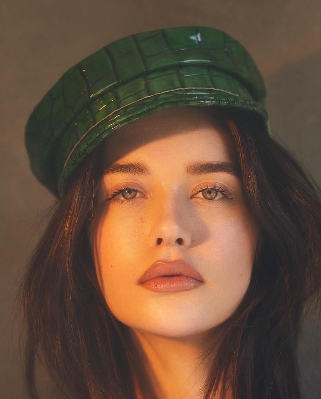 Amanda-Steele-4
