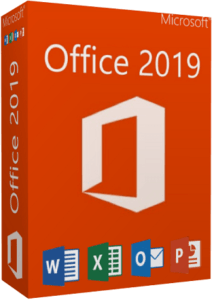 Download Office 2019 Full For Life 32 And 64 Bits 2021