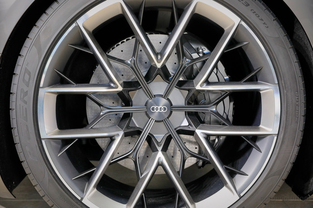 2021 - [Audi] Grand Sphere  - Page 2 D5-B91-E17-2921-4168-BEF6-473-CA3-BE8991