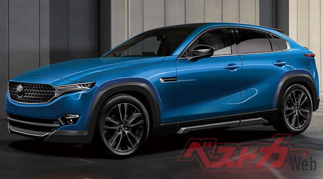 2022 - [Mazda] CX-50 - Page 3 5-CEDFC09-E39-D-4243-ACF6-6-F657-ECC2-B0-C